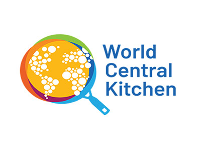 Coca-Cola supports the World Central Kitchen by donating one million dollars to help families in need across the globe and approximately 1,400 foodservice workers in communities hit hardest by COVID-19.