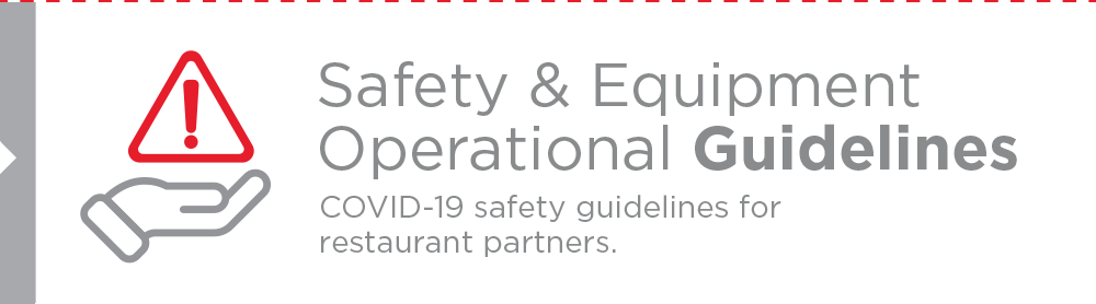 Safty & Operational Guidelines
