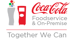 Coca-Cola Food Service & On-Premise